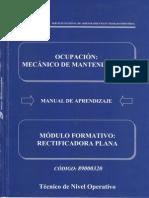 320-Rectificadora Plana.pdf