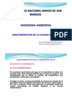 INGENIERÍA AMBIENTAL 5