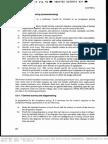 IEEE141(300-600)