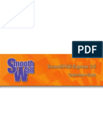 SmoothWall Express 2.0 Quick-Start Guide