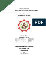 Laporan Binder Kelompok 5 TBK - B