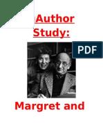 authorstudy