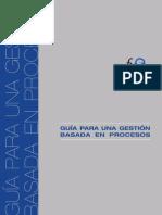 Libro gestión por procesos Mapas.pdf
