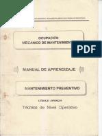 mantenimiento preventivo (2).pdf
