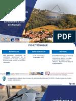 Rapport Bourgogne Franche-Comté ÉlectionsRégionales2015