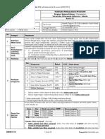 151205 UWIN Silabus MKK201 EME EMatematikaEkonomi p08
