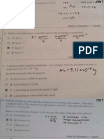 Edexcel Unit 4 - June 2015 (IAL) Model Answers (2)