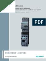 Industrial Gear.pdf