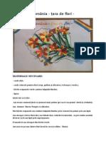 rom_nia_539_aradeflori.doc