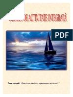 4_barca.doc