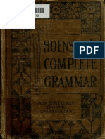 completeenglishg00hoenrich.pdf