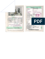 my familey ID cord.docx