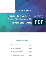 eBook Onsite Champion Buy In