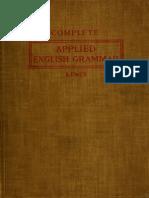 textbookofapplie00lewi.pdf