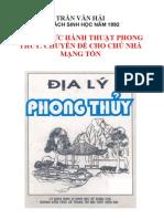 Dia Ly Phong Thuy 09