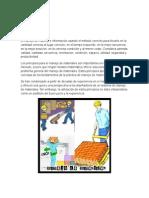 RESUMEN UNIDAD 2 MANEJO DE MATERIALES.docx
