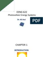 EENG622 - CHAPTER 1a.pdf