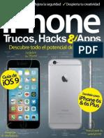 2015-iphoneguia