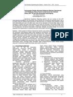 01 Analisis Dan Perancangan Sistem Informasi Pelaporan Bantuan Operasional
