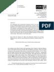 2005Holtzmann2.pdf