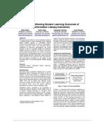 Translatedcopyof309_Final_Submission.pdf.pdf