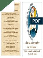 Misericorde.pdf