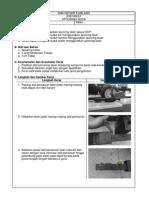job sheet spooring.pdf