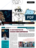 Diabolo-diciembre-2015.pdf