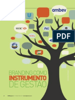 Branding Como Instrumento de Gestao Download (1)