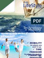 MLN PPT V1.0 OFFICIAL.pptx