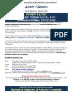 P&L Speech Joburg 22April10