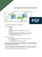 Primary Ski Programme Information Letter Y56 2016