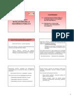 apuntes hacienda publica.pdf