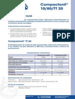 072 Productos_sellantes02