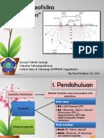 2. Metode Kelistrikan.pdf