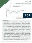IPI octubre 2015.pdf