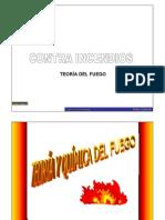 teoria-del-fuego-pc-1233983463267494-2