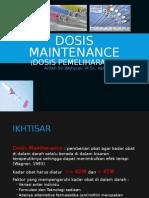 2. Infusi Intravena_bahan