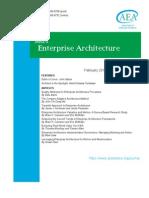 JEA_2013-1.pdf