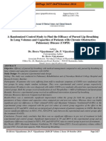 A randomized control study to find efficacy of PLB medis dokter.pdf