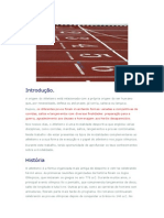 atletismo-pesquisa.doc