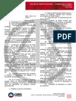 877 2012-04-02 Eleitoral Comecando Do Zero Direito Eleitoral 032912 Isolada Dir Eleitoral Aula 06 e 07