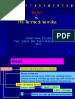 11_Kalor-Termodinamika