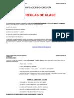 LAS-REGLAS-DE-CLASE.doc