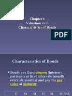 06 Bonds