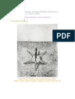 Anarchismo e Surrealismo di Aurélien Dauguet