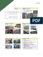 Construction Materials 01