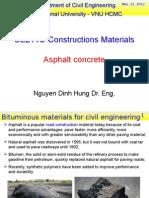 Construction Materials 05