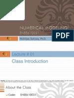 NM 01 ClassIntro
