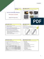 Construction Materials 03